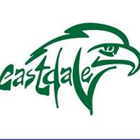 Listowel Eastdale Public School