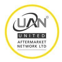 United Aftermarket Network Ltd