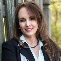 Melanie Meyer-Highgarden Real Estate