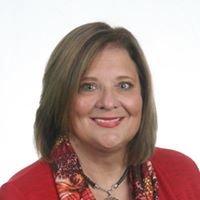 Lisa Stowers, Realtor and Apartment Locator San Antonio, Tx