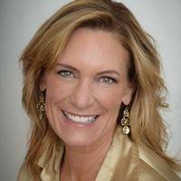 Tracy Pisenti, Realtor