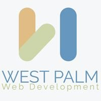 West Palm Web Development