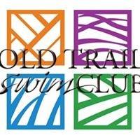 Old Trail Swim Club