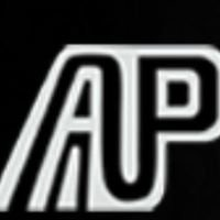 AP Plumbing & Heating Supply - Kitchen & Bath