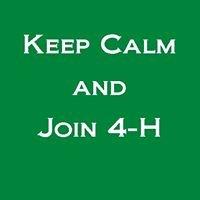 Cranfills Gap 4-H Club