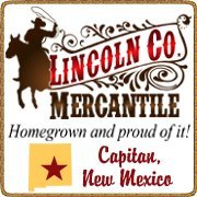 Lincoln County Mercantile