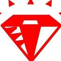 Diamond Concrete & Slabs, LLC