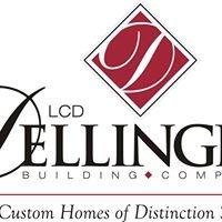 LC Dellinger Building Company