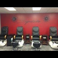Signature Salon & Spa