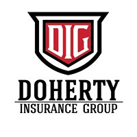 Doherty Insurance Group