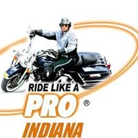 Ride Like a Pro Indiana