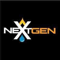 Next Generation Plumbing & Heating Ltd.