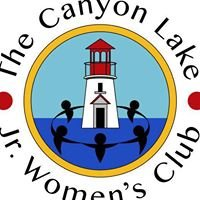 The Canyon Lake Junior Women's Club
