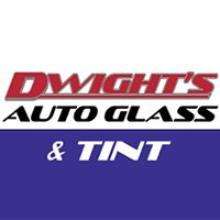 Dwights Auto Glass & Tint