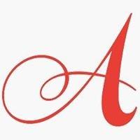 Altus Escrow, Inc.