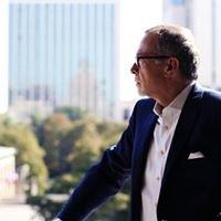 David E. Blegen, Realtor at Keller Williams City View