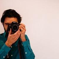 Adrian Samano Photography
