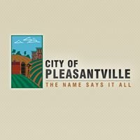 City of Pleasantville