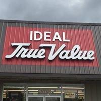 Ideal True Value