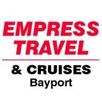 Empress Travel & Cruises Bayport