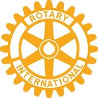 Rotary Club of Fergus-Elora