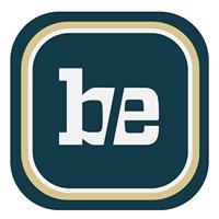 Bethel Engineering