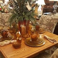 Heartland Antiques And Gifts