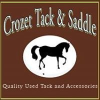 Crozet Tack and Saddle