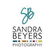Sandra Beyers Photography