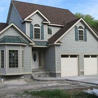 Sandtone Construction, Inc.