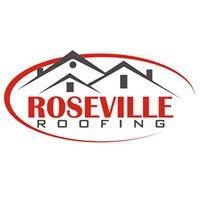 Roseville Roofing