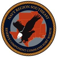 Navy Region Southeast Reserve Component Command, Fort Worth