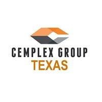Cemplex Group Texas LLC
