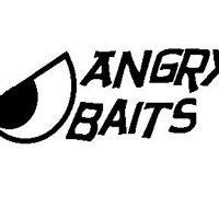 Angry Baits