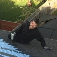 JD Roofing Inc