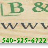 B & E Builders