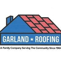 Garland Roofing Company