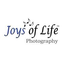 Joys of Life Photography