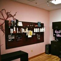 Do and Dye Salon