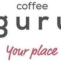 Coffee Guru - Southlands Shopping Centre