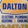 Dalton Electric Plumbing Heating Cooling
