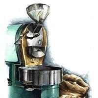 Coastal Coffee Roasting