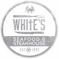 Whites Seafood