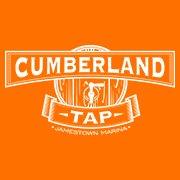 Cumberland Tap at Jamestown Marina