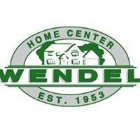 Wendel Home Center, Inc.