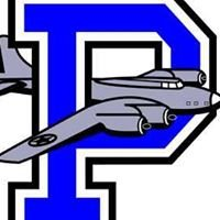 Palmerton Blue Bomber/Lady Bomber Basketball and Parents Club