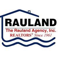 The Rauland Agency, Inc.