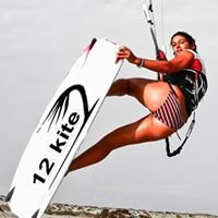 Miami kiteboarding surfing lessons