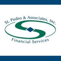St. Pedro Associates