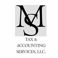 MS Tax & Accounting Services, LLC
